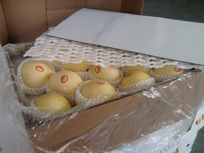 Pear Packing Details (1)